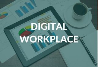 Método ETTCare – Digital Workplace